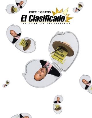 el_clasificado_1