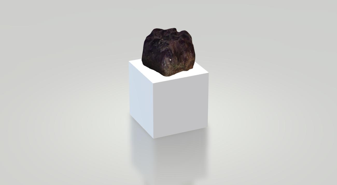 amethyst_stone