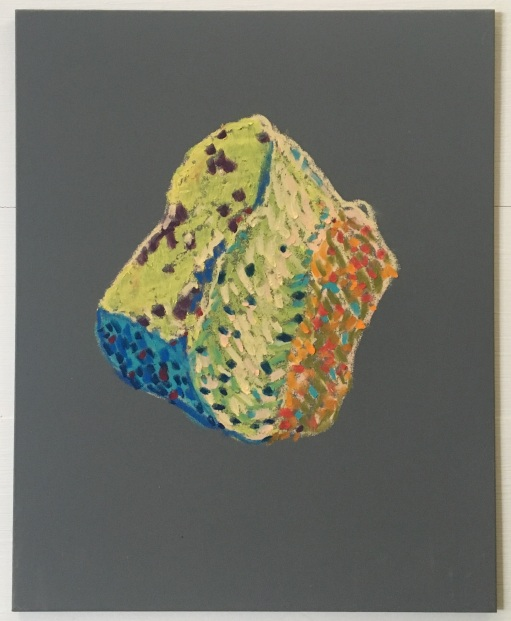 Stone_pastel