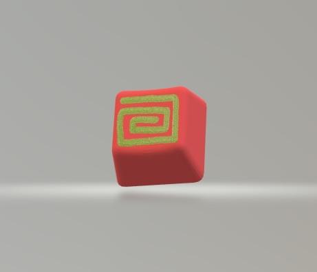 Key_2