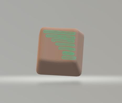 key_3