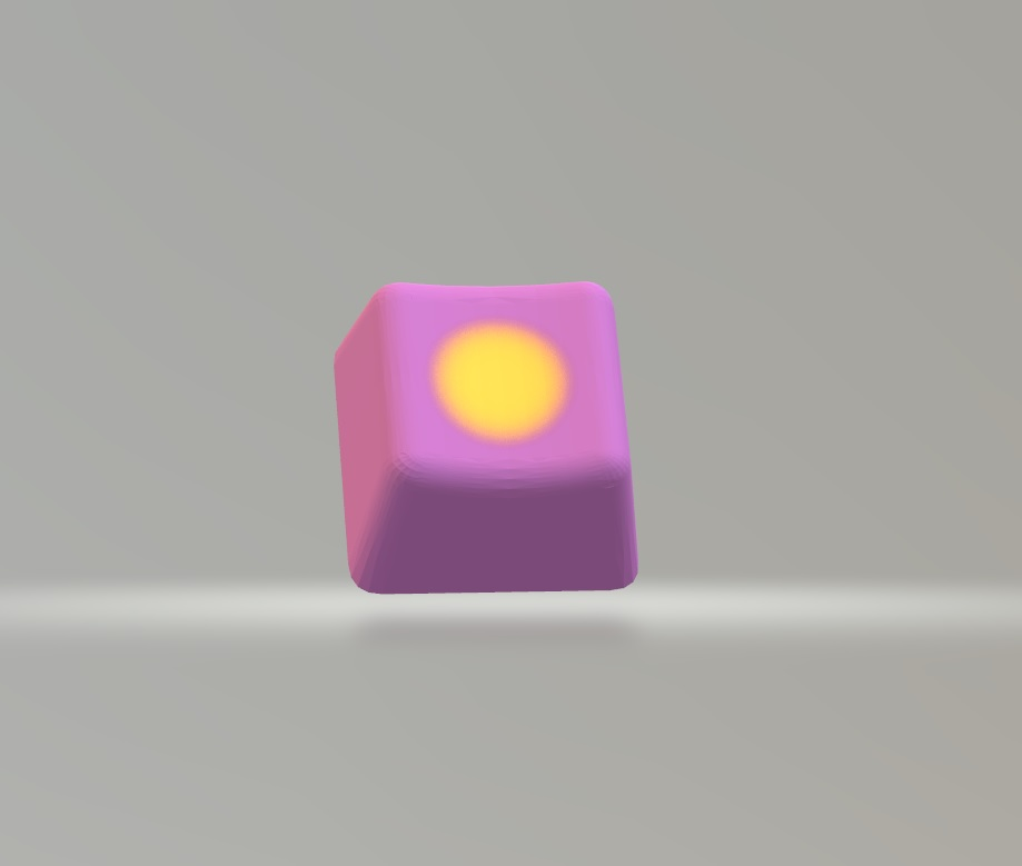 key_5