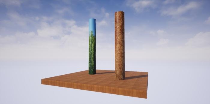poles2