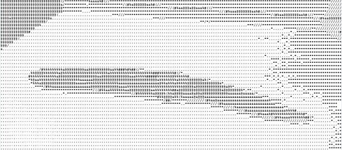 ASCII33