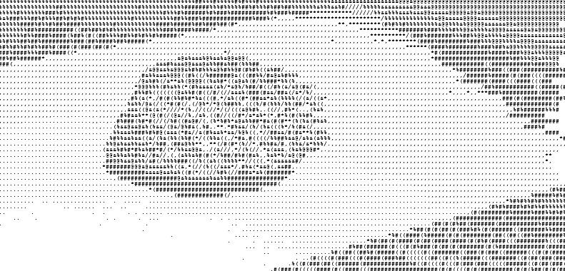 ASCII44