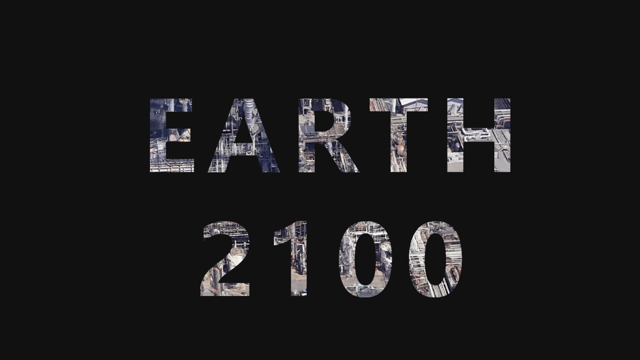 Earth2100_cover