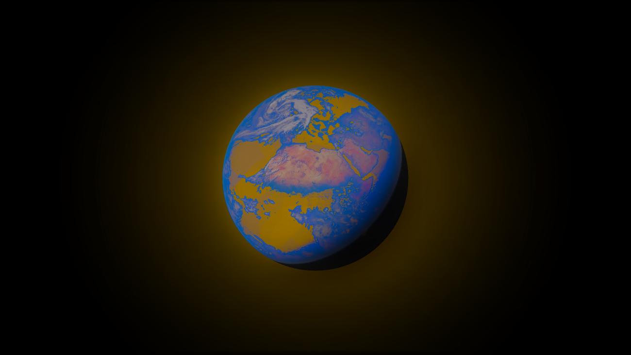 Earth_222
