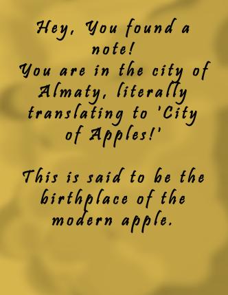 note_apple